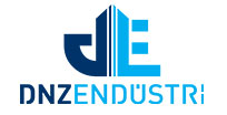 Dnz-Endüstri
