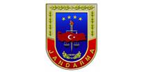 Jandarma-izmit