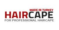 haircape