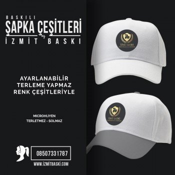 izmit-şapka-baskı-350x350