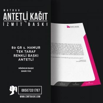 izmit-antetli_kağıt-baskı-350x350
