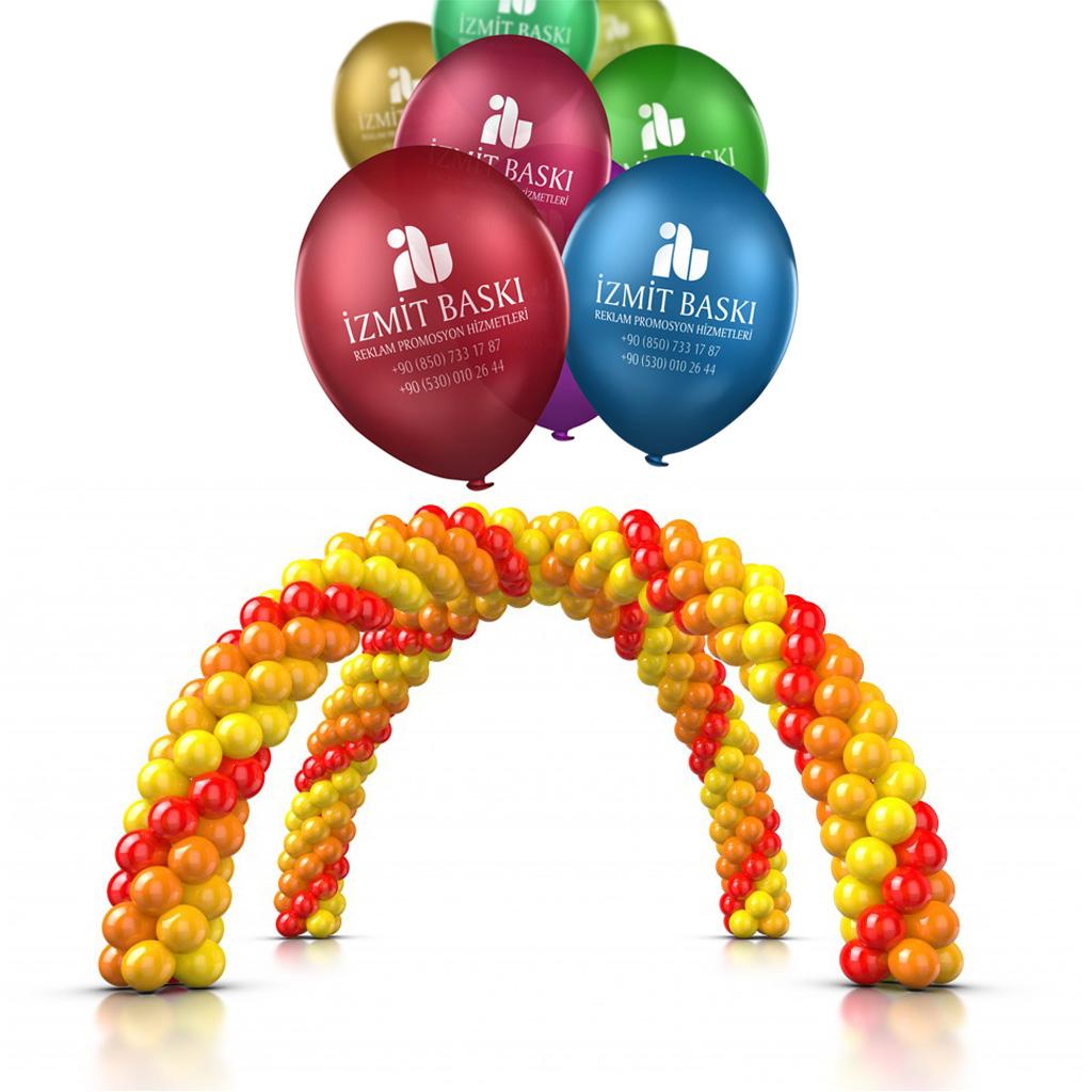 izmit-balon-susleme