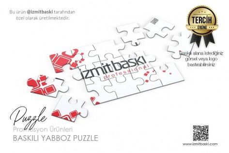 izmit-baskı-reklam-promosyon-baskılı-yabboz-puzzle-baskı-ahşap-ve-karton-puzzle-yabboz-baskı-çeşitleri-