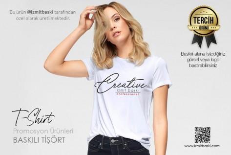 izmit-baskı-reklam-promosyon-bay-bayan-0-yaka-V-yaka-Uzun-kol-Polo-yaka-baskılı-tişört-çeşitleri-tişört-baskı