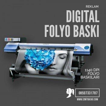 izmit-dijital-folyo-baskı-350x350