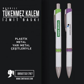 izmit-kalem-baskı-350x350