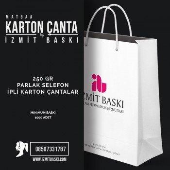 izmit-karton-çanta-baskı-350x350