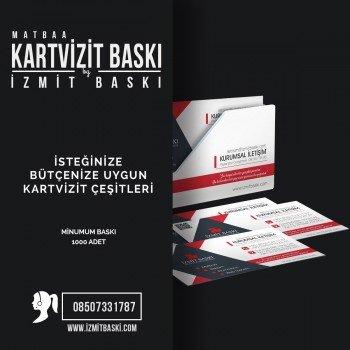 izmit-kartvizit-baskı-350x350