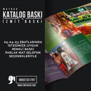 izmit-katalog-baskı-350x350