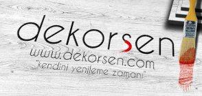 izmit-logo-tasarımı