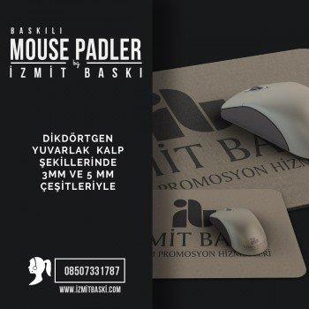 izmit-mouse-pad-350x350