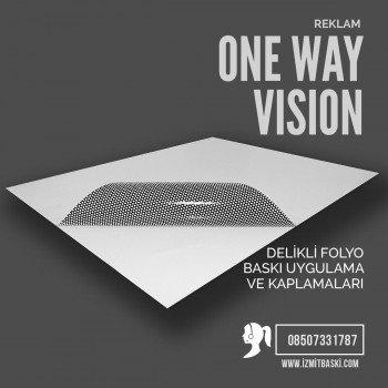 izmit-one-way-vision-delikli-folyo-baskı-350x