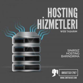 izmit-web-hosting-350x350
