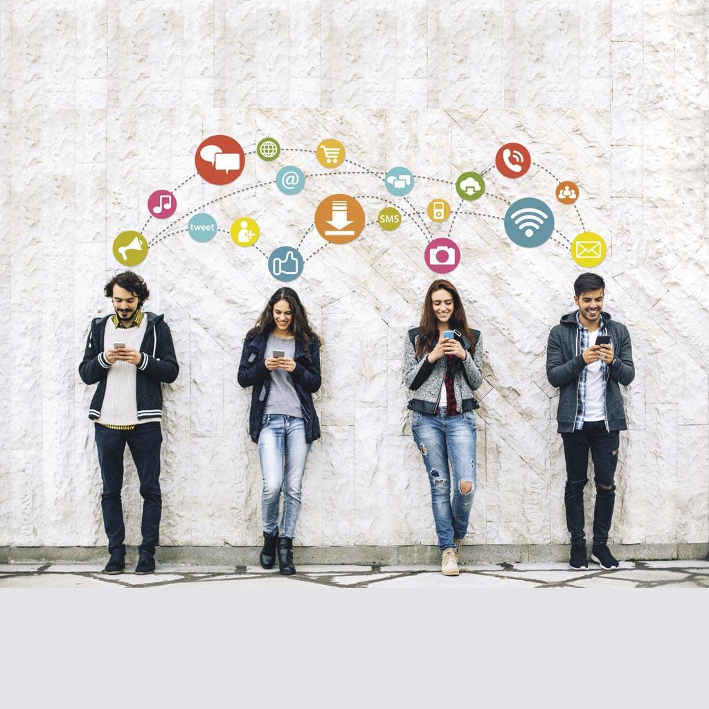 izmit-web-tasarim-sosyal-medya-danismanlik