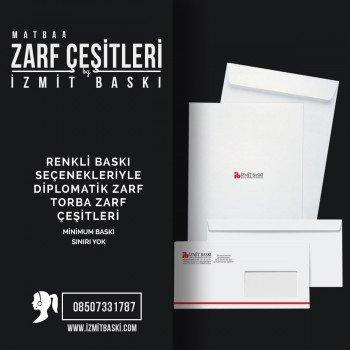 izmit-zarf-baskı-350x350
