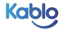 kablo-net-tv
