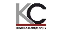 kc hukuk