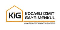 kocaeli-izmit-gayrimenkul