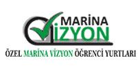 marina-öğrenci-yurdu