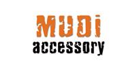 mudi accesory
