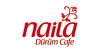 naila dürüm cafe