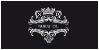 nuray dil