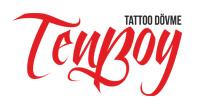 tenboy-dövme