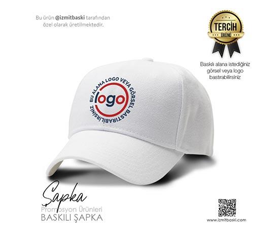 izmit-baskı-matbaa-reklam-promosyon-web-tasarım-baskılı-bez-şapka-promosyon-şapka-baskıları