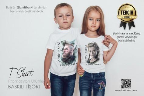 izmit-baskı-reklam-promosyon-izmit-baskılı-tişört-0-yaka-beyaz-pamuklu-bay-bayan-çocuk-tişört-baskı