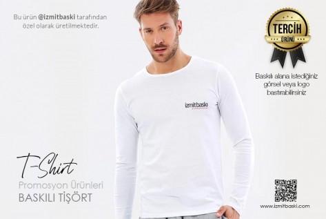 izmit-baskı-reklam-promosyon-izmit-baskılı-tişört-0-yaka-pamuklu-beyaz-uzun-kol-bay-bayan-uzun-kol-tişört-baskı