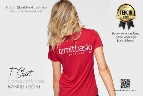 izmit-baskı-reklam-promosyon-izmit-baskılı-tişört-0-yaka-pamuklu-kırmızı-bay-bayan-tişört-baskı