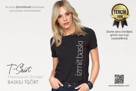 izmit-baskı-reklam-promosyon-izmit-baskılı-tişört-0-yaka-pamuklu-siyah-bay-bayan-tişört-baskı