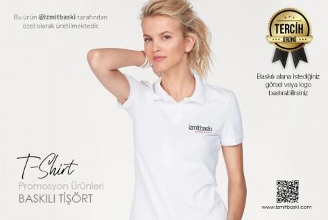 izmit-baskı-reklam-promosyon-izmit-baskılı-tişört-polo-yaka-pamuklu-beyaz-bay-bayan-polo-yaka-tişört-baskı2