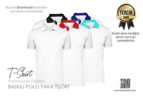 izmit-baskı-reklam-promosyon-izmit-baskılı-tişört-polo-yaka-pamuklu-bordo-bay-bayan-polo-renkli-yaka-beyaz-polo-yaka-tişört-baskı