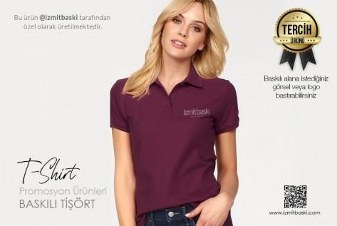izmit-baskı-reklam-promosyon-izmit-baskılı-tişört-polo-yaka-pamuklu-bordo-bay-bayan-polo-yaka-tişört-baskı