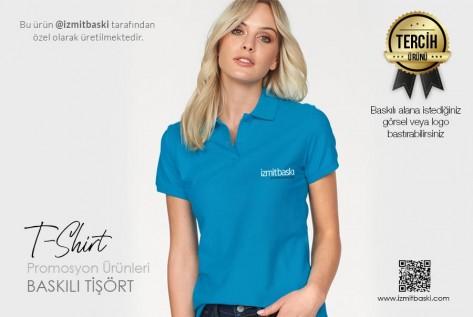 izmit-baskı-reklam-promosyon-izmit-baskılı-tişört-polo-yaka-pamuklu-mavi-bay-bayan-polo-yaka-tişört-baskı
