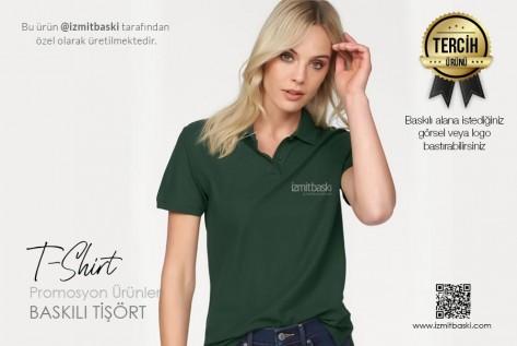 izmit-baskı-reklam-promosyon-izmit-baskılı-tişört-polo-yaka-pamuklu-yeşil-bay-bayan-polo-yaka-tişört-baskı