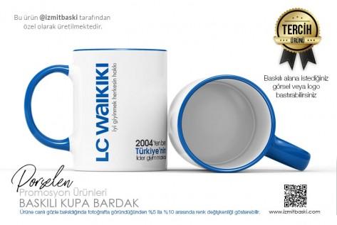 izmit-baskı-reklam-promosyon-izmit-porselen-bardak-porselen-mavi-kupa-bardak-baskı