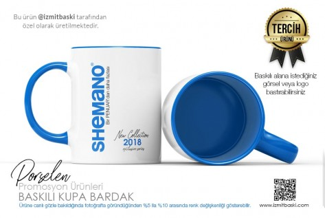 izmit-baskı-reklam-promosyon-izmit-porselen-bardak-porselen-sapı-ve-içi-renkli-mavi-kupa-bardak-baskı