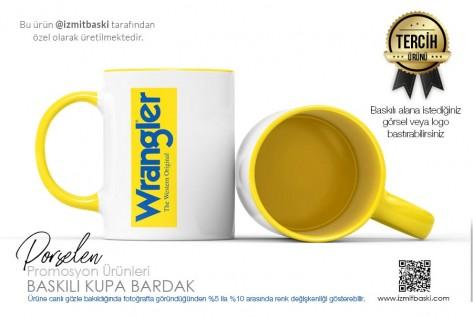 izmit-baskı-reklam-promosyon-izmit-porselen-bardak-porselen-sapı-ve-içi-renkli-sarı-kupa-bardak-baskı