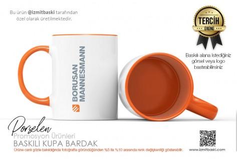 izmit-baskı-reklam-promosyon-izmit-porselen-bardak-porselen-sapı-ve-içi-renkli-turuncu-kupa-bardak-baskı