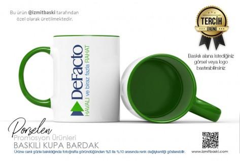 izmit-baskı-reklam-promosyon-izmit-porselen-bardak-porselen-sapı-ve-içi-renkli-yeşil-kupa-bardak-baskı