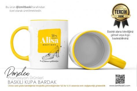 izmit-baskı-reklam-promosyon-izmit-porselen-bardak-porselen-sarı-kupa-bardak-baskı2