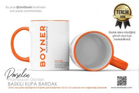 izmit-baskı-reklam-promosyon-izmit-porselen-bardak-porselen-turuncu-kupa-bardak-baskı