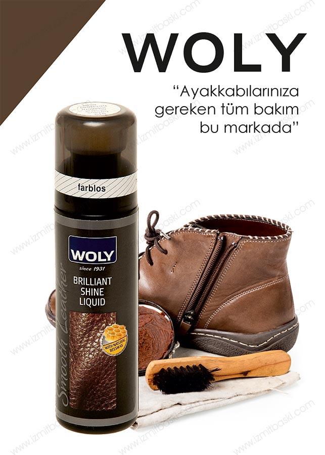woly-ayakkabi-bakimi
