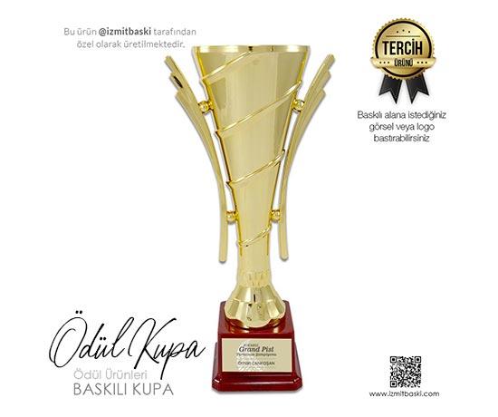izmit-baskı-matbaa-reklam-promosyon-tasarım-baskılı-ödül-kupaları-baskı