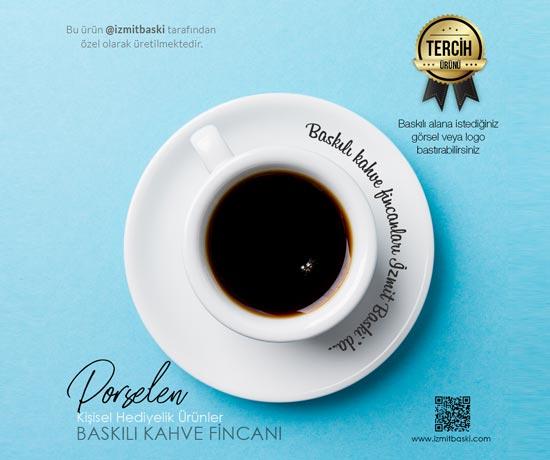 izmit-baskı-matbaa-reklam-promosyon-tasarım-kişiye-özel-hediyelik-baskılı-fincan-baskılı-türk-kahvesi-fincanı-baskı