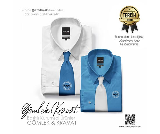 izmit-baskı-mattbaa-reklam-promosyon-tasarım-baskılı-gömlek-ve-kravat-baskı